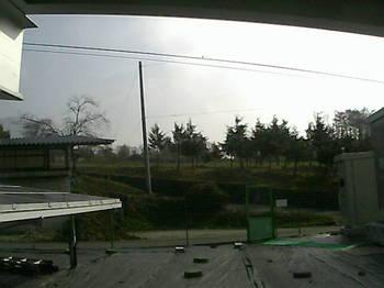 00B8FB0137A8(fujimi)_m20160229092336.jpg