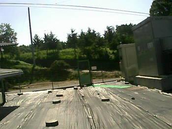 00B8FB0137A8(fujimi)_m20160627080700.jpg