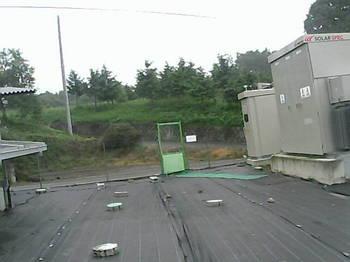 00B8FB0137A8(fujimi)_m20160629111150.jpg