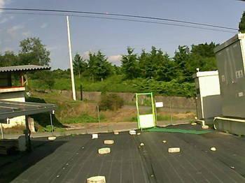 00B8FB0137A8(fujimi)_m20160730154042.jpg