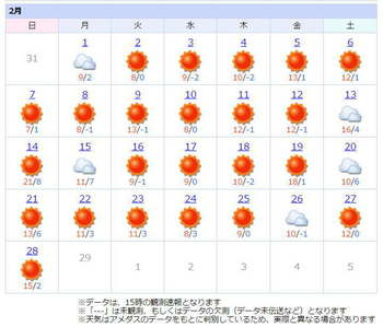 天気201602.jpg