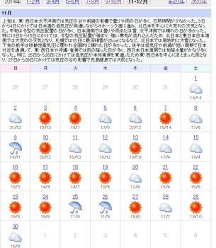 天気 201510.jpg
