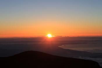 富士山 御来光.jpg