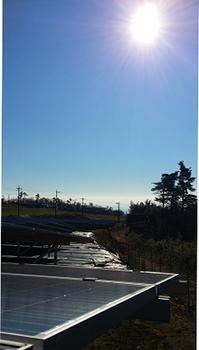 富士見 20151226.jpg
