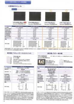 東芝(単・175w・125w).jpg