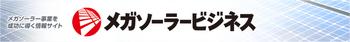 site_title.jpg